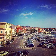 by http://ift.tt/1OJSkeg - Sardegna turismo by italylandscape.com #traveloffers #holiday |  La Maddalena  Il Porto  #LaMaddalena#likeforlike#paradise#picoftheday#likeme#instasardegna#20like#sky#50like#nature#likess#landscape#sardegna#sardinia#picoftheday#iphone6#italy#followforfollow#likeme#followme#like4like#lanuovasardegna#sardegna#beautiful#cloud#day#photoftheday#island#sardegna_super_pics Foto presente anche su http://ift.tt/1tOf9XD | March 25 2016 at 09:48AM (ph 6michele_6 )…