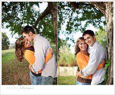 Richmond-Wedding-Photographer---Baxter-19