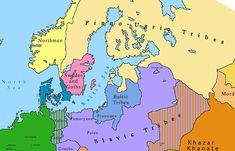 Ancient and Early Medieval History of Finland Finland Facts, History Of Finland, Geography Map, National Animal, Facts For Kids, Medieval Life, Iron Age, World Heritage Sites, First World
