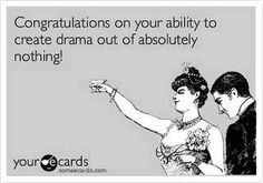 Haha hummmm think I might know a few like this ; Quotes To Live By, Me Quotes, Motivational Quotes, Funny Quotes, Someecards, No More Drama, Drama Drama, Drunk Texts, Lol
