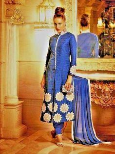0feb01089c549 Indian  Pakistani salwar kameez ready made large size uk stock  fashion