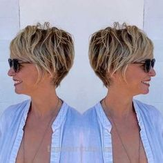 2017 Best Short Haircuts for Older Women – Love this Hair…  2017 Best Short Haircuts for Older Women – Love this Hair  http://www.tophaircuts.us/2017/05/19/2017-best-short-haircuts-for-older-women-love-this-hair/