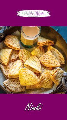 Puri Recipes, Spicy Recipes, Cooking Recipes, Paneer Recipes, Snacks Recipes, Mathri Recipe, Chaat Recipe, Diwali Food, Diwali Snacks