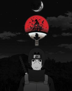 i still think the uchiha are cool af even though they were kinda terrible but ya know