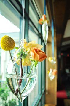 The Green Bay Country Club, Beautiful Summer Wedding