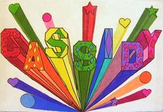 Cassidy1948's art on Artsonia