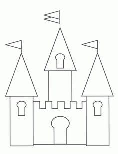 castelo                                                                                                                                                      Mais                                                                                                                                                                                 Mais
