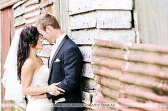 Real Wedding - Charlotte & James by Calli B Photography Sunshine Coast, Real Weddings, Charlotte, Wedding Photography, Amp, Couple Photos, Wedding Dresses, Brides, Magazine