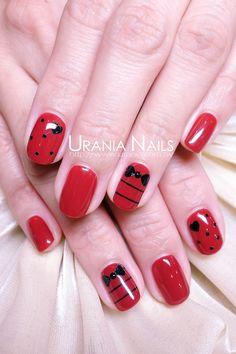 valentine nails.com