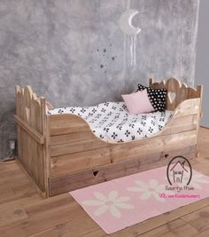 1000 images about kinderkamer on pinterest pip studio met and van - Schilderij kooi d trap ...