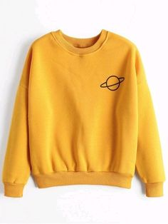 Find professional casual drop shoulder pullover sweater manufacturers and suppliers in China here. Customized products of casual drop shoulder pullover sweater are also offered. Please rest assured to buy. Sweatshirt Outfit, Outfit Jeans, Hoodie Sweatshirts, Teen Winter Outfits, Outfit Winter, Fall Outfits, Mode Inspiration, Sweat Shirt, Teen Fashion