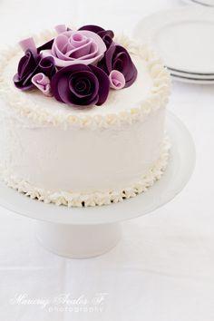 via: http://cucina-blo.blogspot.it/search?updated-max=2012-04-07T02:33:00-07:00=1