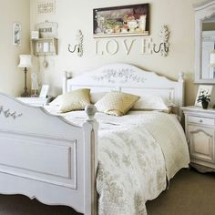 vintage style bedroom more master bedroom white bedroom country style