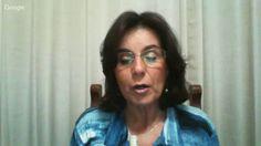 Missão dos espíritas - Evangelho na Rede com Carla Fabres