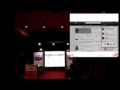 1) What is OAuth? (The Great Indian Developer Summit 2015)
