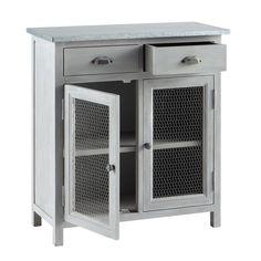 Kitchen Furniture Garde Manger Meuble Cuisine Et Maison Du Monde Cuisine