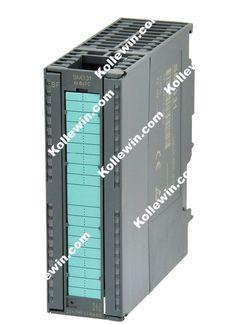 430.00$ Buy now - http://ali3lp.worldwells.pw/go.php?t=32361637561 - Free Shipping OEM 6ES7331-7PF01-0AB0 Analog Input Module, Compatible 6ES7 331-7PF01-0AB0, ,SM 3318 AI, RTD, 6ES73317PF010AB0