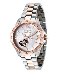 Invicta Women's 'Specialty' Watch                              …