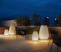 L Anfora Rattan Amphoren Lounge.13 Best Royal Botania Isaloni Images Royal Botania Lounge
