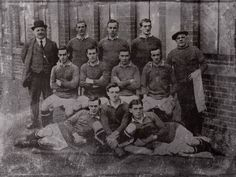 Hearts, the team that went to war for Britain - Scottish - Football - The Independent