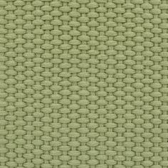 Rope rug in Spring green and Argile colourways. New for 2016 collection. Now in Store