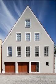 Fassadenfarbe hellgrau  Gauben | gaube | Pinterest | Gaube, Dachs und Fassaden