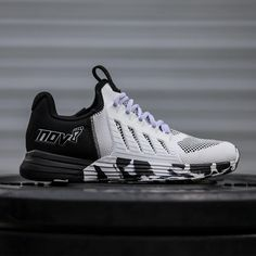 The Best CrossFit Shoes Of 2021