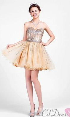 yellow homecoming dress yellow homecoming dress