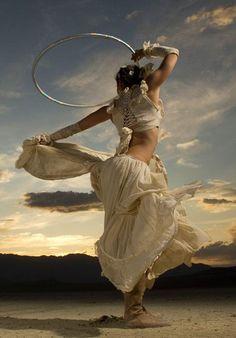 Dance, Danza, Danse, Dansa, Bailarina, Ballerina, Ballarina