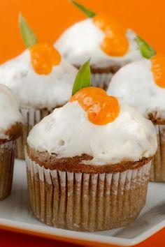 Ideas cupcakes decorados boda for 2019 Fondant Cupcakes, Wedding Cakes With Cupcakes, Fun Cupcakes, Cupcake Cakes, Diabetic Desserts, Easy Desserts, Cupcake Recipes From Scratch, Healthy Low Carb Recipes, Cake Shop