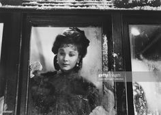 Vivien Leigh in a Scene from Anna Karenina Get premium, high resolution news photos at Getty Images Hollywood Icons, Hollywood Actresses, Classic Hollywood, Waterloo Bridge, Streetcar Named Desire, Scarlett O'hara, Anna Karenina, Sites Like Youtube, Vivien Leigh