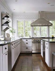 25 best kitchen stove under window images kitchens kitchen ideas cooking stove on kitchen cabinets around window id=19558