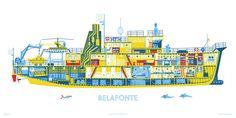 The Belafonte - Separations med color correct.jpg