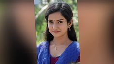 Beautiful Indian Actress Leema Babu Latest Photoshoot