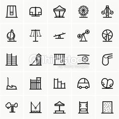 playground icon - Google 검색