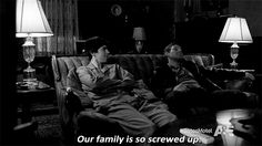 Norman Bates Quotes | Bates Motel 0202: South Pacific Northwest