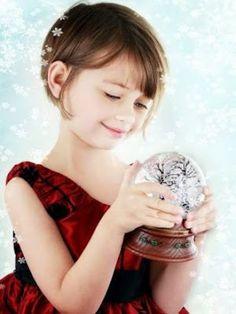 25 Belles Coupes Pour Petites Filles   Coiffure simple et facile