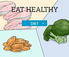 What food helps you to lose weight