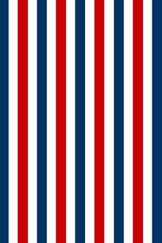 iPhone Wallpaper - red white and blue stripes Red Wallpaper, Striped Wallpaper, Blue Wallpapers, Pattern Wallpaper, Wallpaper Backgrounds, Iphone Wallpaper, Red And White Wallpaper, Iphone Backgrounds, Blue Backgrounds