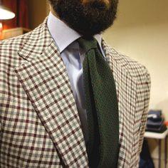 the-suit-men: