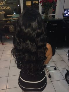 Stop damaging your hair try our miami hair extensions strand by stop damaging your hair try our miami hair extensions strand by strand system match the look color and texture of your own locks visit star mi pmusecretfo Gallery