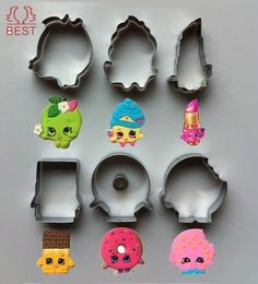 Lipstick mold metal cookie cutters Cartoon cupcake queen cookie cutter DIY apple cutter cheeky chocolate mold Free shipping-in Cookie Cutters from Home & Garden on Aliexpress.com | Alibaba Group