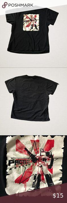 Optumus Retro-Wheel-of-Fortune-Cool Kids Sweatshirts Long Sleeve T Shirt Boy Girl Children Teenagers Unisex Tee