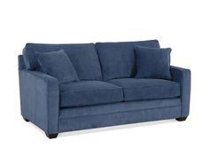787010 in by Braxton Culler Inc in New Bedford, MA - Loft Sofa