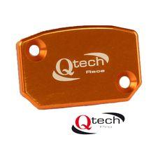 http://www.ebay.co.uk/itm/KTM-Front-CLUTCH-RESEVOIR-Master-Cylinder-SX-SX-F-EXC-EXC-F-Cover-Cap-Orange-/231295423259?pt=UK_Cars_Parts_Vehicles_Other_Vehicle_Parts_Accessories_ET&hash=item35da48131b