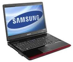 Diwo Codice sconto di 10 euro sull'acquisto di tutti i notebook Samsung