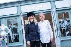 ACTIVE IN BICESTER VILLAGE! A round-up of my healthy trip to one of Britain's fashion gems, Bicester Village which has started a journey towards value in premium activewear!  See some of my discoveries by clicking the picture!
