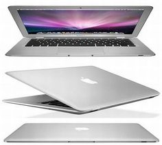 The MacBook Air lands in China and takes off - Apple Computer Laptop - Ideas of Apple Computer Laptop - I want this Mac Pro computer so bad for Christmas I don't care if I get anything else this is my number one thing I want Alter Computer, Computer Laptop, New Mac Laptop, Imac Laptop, Computer Help, Macbook Laptop, Computer Programming, Ipod, Apple Laptop