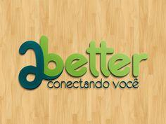 2better - Identidade Visual on Behance