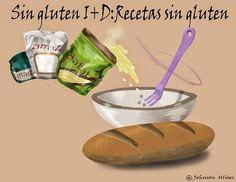 http://recetasmixsingluten.blogspot.com.es/
